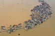 Bão nhiệt đới liên tục đổ vào Trung Quốc