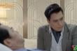 'Hướng dương ngược nắng' tập 51: Bố Hoàng xuất hiện, lo sợ phải đi tù