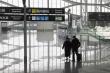 Giá vé máy bay Trung Quốc rẻ hơn một ly cà phê