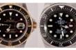 6 cách phân biệt đồng hồ Rolex giả, ít người biết