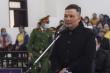 Ông trùm đa cấp Liên Kết Việt mời nhiều cựu tướng, tá quân đội về làm việc