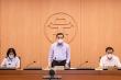 Chủ tịch Hà Nội yêu cầu Công an vào cuộc vụ Giám đốc Hacinco vi phạm phòng dịch