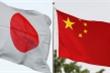 Nhật Bản nói Trung Quốc 'thiếu đạo lý' khi xâm nhập biển Hoa Đông
