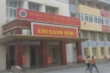 Bệnh nhân từ Trung Quốc về, bị cách ly ở Hà Tĩnh không nhiễm virus corona