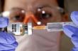 Trung Quốc chuẩn bị tung 600 triệu liều vaccine COVID-19