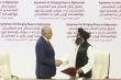 Di sản 'thoả thuận Doha' với Taliban của Trump tạo thảm bại cho Afghanistan?