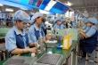 Việt Nam thu hút gần 14 tỷ USD vốn FDI trong 5 tháng