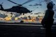 Chiến lược của Mỹ ở Biển Đông: Biden sẽ có cách tiếp cận rất khác Trump