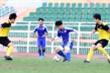 BLV Quang Huy: CLB TP.HCM cần mẫu 'cầu thủ quốc dân' kiểu Công Phượng