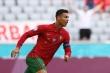 Nhận định bóng đá Pháp vs Bồ Đào Nha EURO 2020