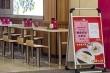 Lo ngại dịch Covid-19, Quảng Châu cấm ăn tại nhà hàng