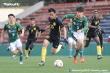 Tuyển thủ U19 Malaysia đến Newcastle United chỉ là tin đồn