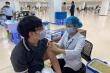124 triệu liều vaccine COVID-19 sắp về Việt Nam: Bộ Y tế phân bổ thế nào?