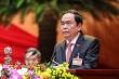 Chân dung tân Phó Chủ tịch Quốc hội Trần Thanh Mẫn