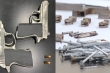 Bản tin 21/7: Phá xưởng chế tạo súng ở Hải Phòng; Hà Giang chìm trong biển nước