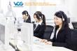Làm thế nào để doanh nghiệp tiếp cận khách hàng hiệu quả