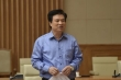 Đà Nẵng, Quảng Nam, Đắk Lắk tổ chức thi tốt nghiệp THPT ngày 3-4/9