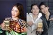 Hoàng Thùy Linh, Jack và K-ICM gây sốt khi nhận giải thưởng tại MAMA 2019