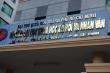 Một trường đại học ở TP.HCM tạm dừng các lớp có sinh viên Hàn Quốc