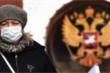 Covid-19: Số người mắc Covid-19 ở Nga tăng kỷ lục, gần 1.000 ca/ngày