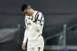 Ronaldo có thể bị loại khỏi kế hoạch tái thiết Juventus