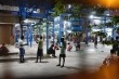 COVID-19: Số ca nhiễm mới ở Singapore tăng kỷ lục, Nhật sẽ mở rộng lệnh cách ly