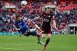 Man City vô địch, Ngoại Hạng Anh còn gì đáng xem?
