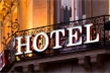 COVID-19 bùng phát trở lại: Kinh doanh khách sạn thêm bết bát