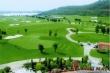 Có cho chuyển đất lúa, đất rừng làm sân golf?