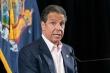 Thống đốc New York kêu gọi người biểu tình xét nghiệm COVID-19