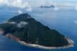 Đổi tên ở Senkaku/Điếu Ngư, nguy cơ leo thang căng thẳng Trung-Nhật