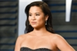 Nữ diễn viên gốc Việt lồng tiếng vai chính trong phim Disney