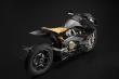 Choáng ngợp với vẻ đẹp của siêu mô tô Vyrus Alyen 988