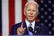 Ông Biden định ngày lần đầu tổ chức họp báo