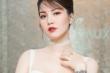 Á hậu Thụy Vân chấm thi hoa hậu: Tôi luôn thích những cô gái có nụ cười đẹp