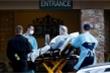 Đại dịch Covid-19 ngày 23/3: Mỹ tăng kỷ lục số ca nhiễm, Italy thêm 651 người chết