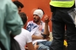 Hooligan làm loạn EURO, bóng đá Anh bị phạt nặng, hết cửa đăng cai World Cup