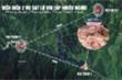 Infographic: Toàn cảnh diễn biến hai vụ sạt lở vùi lấp 30 người ở Thừa Thiên-Huế