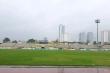 Thành phố Vinh ngập nặng, trận 'sinh tử' của Nam Định có bị hoãn?