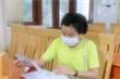 Vượt sông từ Hải Dương sang thị xã Đông Triều, nữ công nhân bị xử phạt