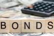 Có nên mua trái phiếu doanh nghiệp trong mùa dịch Covid - 19?