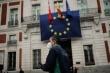 COVID-19: Nhiều nước châu Âu tái phong toả địa phương  vì dịch bùng phát trở lại