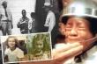 Bi kịch phân biệt chủng tộc ở Mỹ: Cậu bé da màu 14 tuổi bị tử hình oan