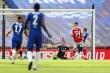 Trực tiếp bóng đá Arsenal vs Chelsea chung kết FA Cup