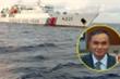 Đâm chìm tàu, bắt ngư dân Việt Nam, Trung Quốc tiếp tục 'chiến thuật vùng xám'