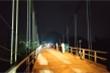 Ô tô đâm xe máy rồi lao xuống sông ở Nghệ An: Danh tính 5 người tử nạn