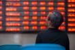 Chứng khoán 29/7: Cổ phiếu đua nhau giảm, VN-Index 'bốc hơi' gần 30 điểm