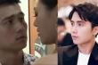 Hot boy 'Nhật ký Vàng Anh': Tôi toát hết mồ hôi khi đóng cảnh nóng với My sói