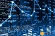 Hàng loạt cổ phiếu hàng không tăng trần,  VN-Index tăng hơn 10 điểm