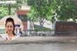 Truy tố 4 cán bộ ở Thái Bình tiếp tay cho vợ Đường 'Nhuệ' thao túng đấu giá đất
